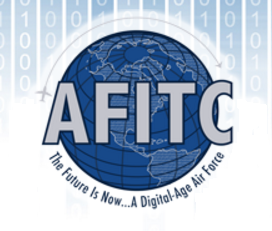 Air Force Information Technology Conference (AFITC)