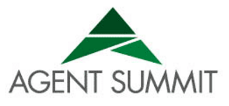 Agent Summit 2018