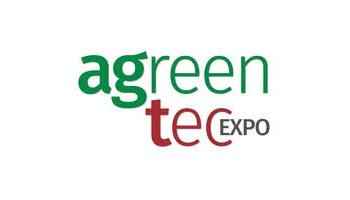 AGreenTec Expo 2017