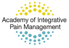 AIPM 28th Annual Clinical Meeting - Academy of Integrative Pain Management