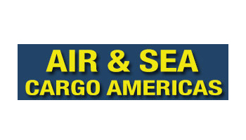 Air Cargo Americas 2019 International Congress & Exhibition
