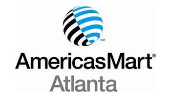 The Atlanta International Gift & Home Furnishings Market - July 2018