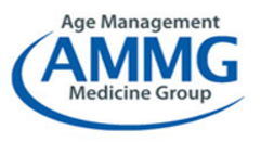 22nd Clinical Applications For Age Management Medicine