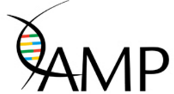 AMP 2017 Annual Meeting - Association for Molecular Pathology