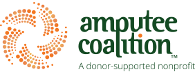 Amputee Coalition 2018 National Conference