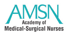AMSN 27th Annual Convention - Academy of Medical-Surgical Nurses