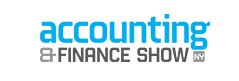 2018 Accounting & Finance Show New York (Formerly New York & Northeast Accounting Show)
