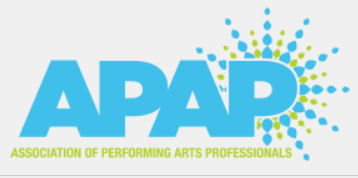 Association of Performing Arts Professionals 2019
