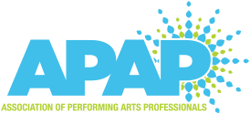 APAP-NYC - Association of Performing Arts Professionals
