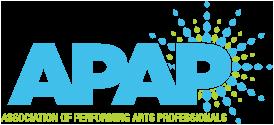 APAP-NYC - Association of Performing Arts Professionals