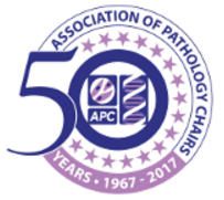 2017 APC / PRODS / PDAS / UMEDS Annual Meeting & Exhibits - Association Of Pathology Chairs