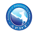 APDT 2017 Annual Educational Conference & Trade Show - Association of Pet Dog Trainers