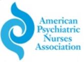 APNA 31st Annual Conference - American Psychiatric Nurses Association