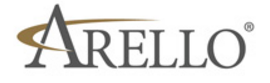 2017 ARELLO Annual Conference - Association Of Real Estate License Law Officials