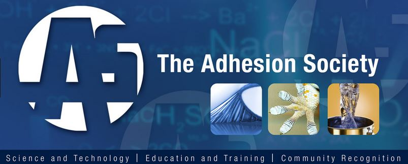 Adhesion Society Annual Meeting & Short Course