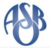 2017 ASBO Annual Meeting & Expo - Association Of School Business Officials