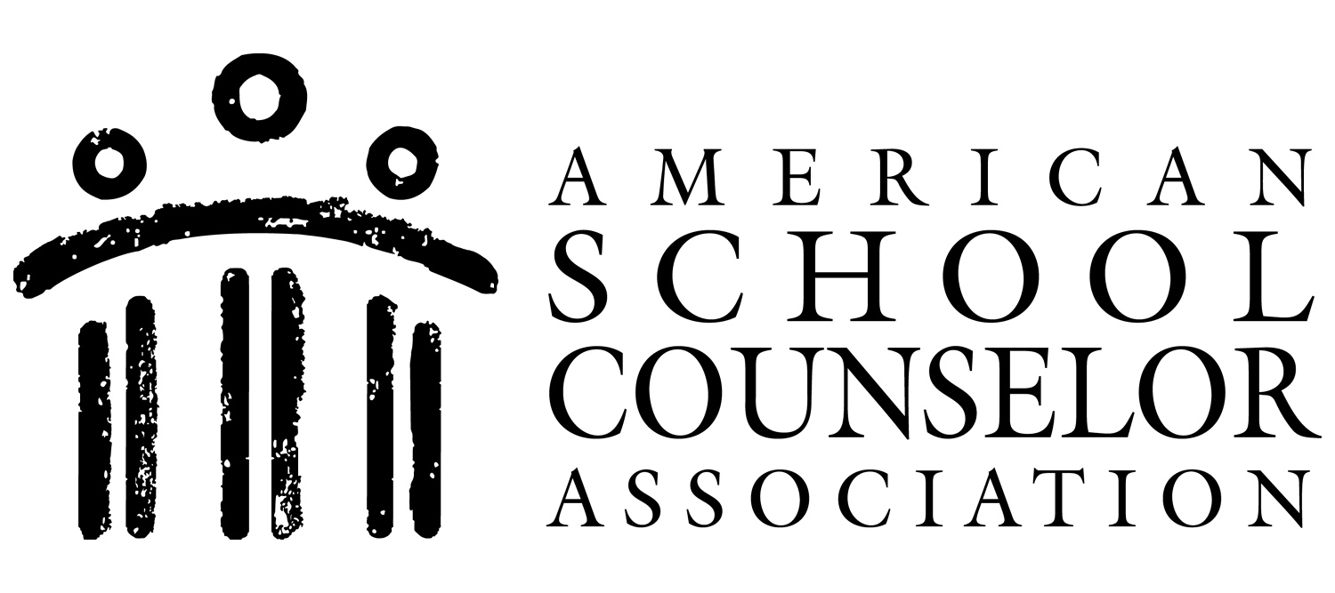 ASCA Annual Conference 2019 - American School Counselor Association