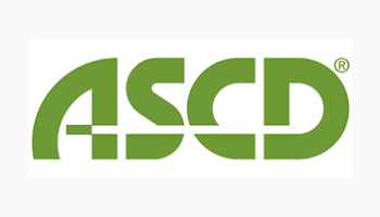 ASCD Empower 2020   Events in America