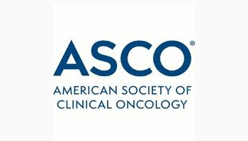2020 ASCO Annual Meeting - American Society Of Clinical Oncology