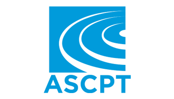 2019 ASCPT Annual Meeting - American Society For Clinical Pharmacology And Therapeutics