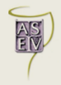 68th ASEV National Conference - American Society For Enology & Viticulture