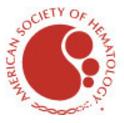 2018 ASH Meeting On Hematologic Malignancies - American Society Of Hematology