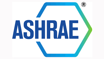 ASHRAE Winter Conference 2019 - American Society of Heating, Refrigerating, & Air Conditioning Engineers