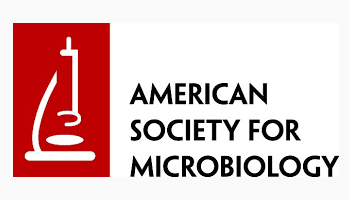 ASM Microbe 2019 (ASM 2019 / ICAAC 2019) - American Society For Microbiology