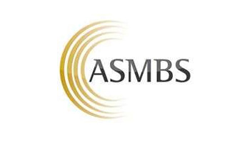 2018 ASMBS Weekend - American Society For Metabolic And Bariatric Surgery