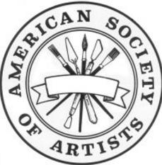 44th Annual Oak Park Ave-Lake Arts & Crafts Show