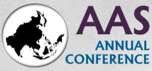 2018 AAS Annual Conference - Association For Asian Studies