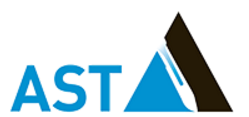 AST Surgical Technology Conference 2018 - Association of Surgical Technologists