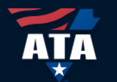 ATA Management Conference & Exhibition 2017 (MC&E) - American Trucking Association