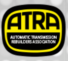ATRA's Powertrain Expo 2017 - Automatic Transmission Rebuilders Association