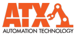 ATX West - Automation Technology Expo