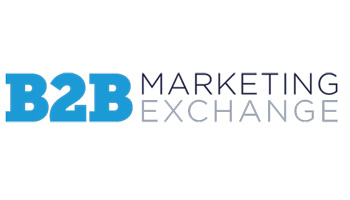 2018 B2B Marketing Exchange (B2BMX) / B2B Content2Conversion Conference (B2B C2C)