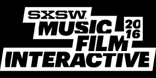 SXSW Music, Film, Interactive 2017 - South by Southwest Music and Media Conference