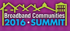 2016 Broadband Summit