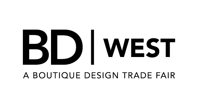 BDwest - Boutique Design