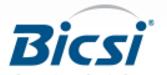 2017 BICSI Fall Conference & Exhibition