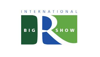Big R Show 2018