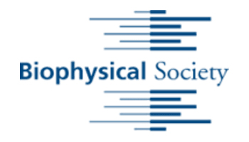 Biophysical Society Annual Meeting