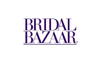 Fall Bridal Bazaar 2018