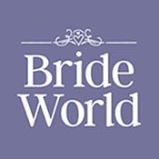 Bride World