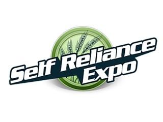 Self Reliance Expo - September 2016