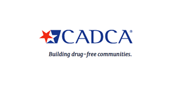 CADCA National Leadership Forum - Community Anti-Drug Coalitions of America