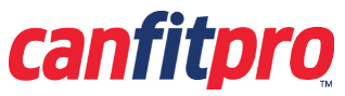2017 Canfitpro World Fitness Expo - Toronto