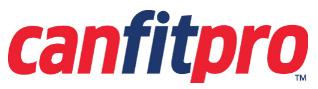 2017 Canfitpro World Fitness Expo - Toronto