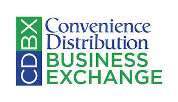 CDBX 2019 - Convenience Distribution Business Exchange