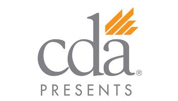 CDA Presents The Art and Science of Dentistry - Anaheim 2017 - California Dental Association